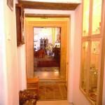 La Torretta entrance