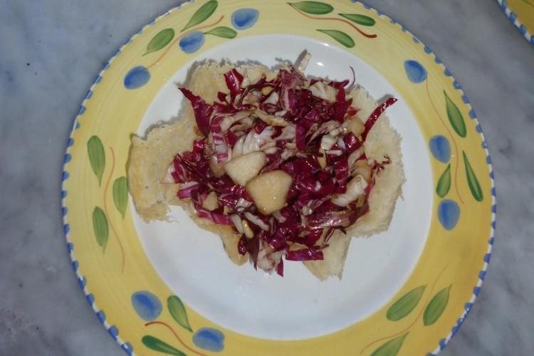 http://www.latorrettabandb.com/bb/wp-content/uploads/2015/11/cooking-032-750x500.jpg