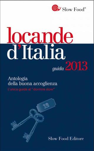 Locande d'Italia