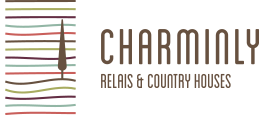 Charminly Relais & Country Houses